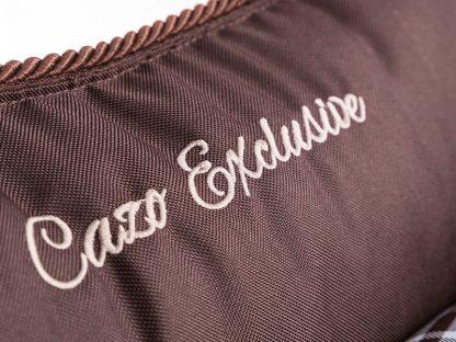 Pelech Cazo Exclusive kolekcia Royal 21