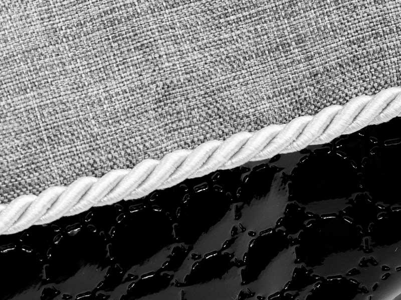 Pelech Cazo Black Diamond 6