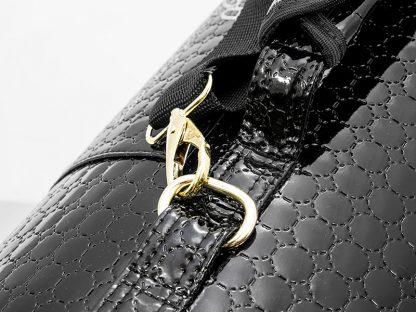 Transportná taška Cazo Black Diamond 8