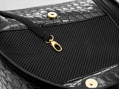 Transportná taška Cazo Black Diamond 5