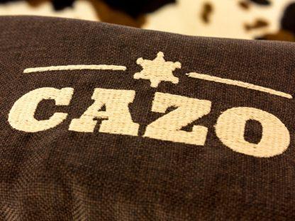 Pelech Cazo Country style king 7