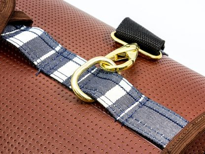 Transportná taška Cazo Exclusive Scotland 4