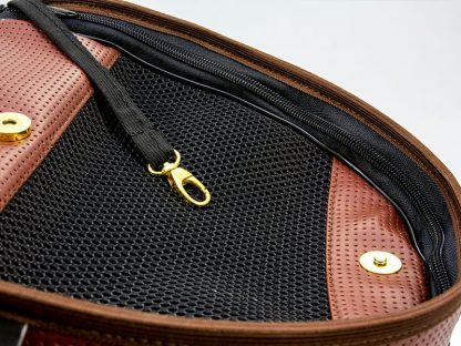 Transportná taška Cazo Exclusive Scotland 3