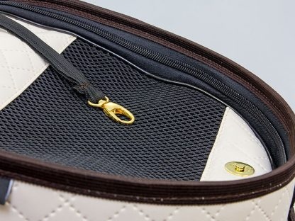 Transportná taška Cazo Black Diamond 1