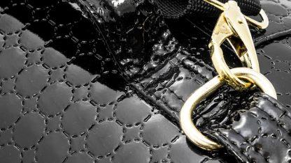 Transportná taška Cazo Black Diamond 2