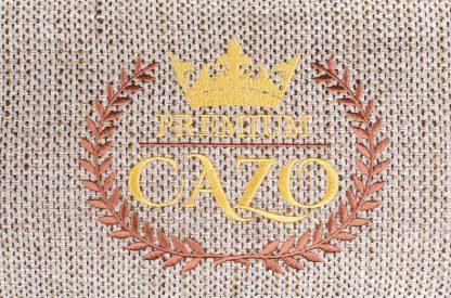 Domček Cazo Premium 5
