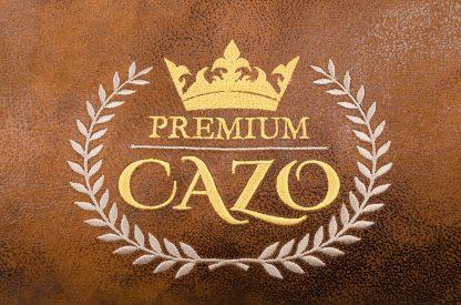 Taška pre psíka Cazo Premium 1