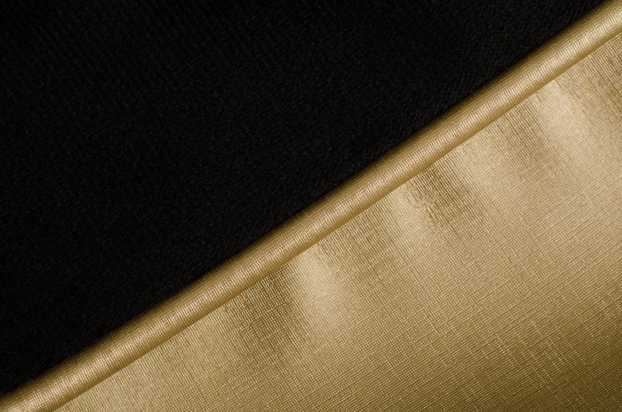 Pelech Cazo Luxury Soft Gold 7