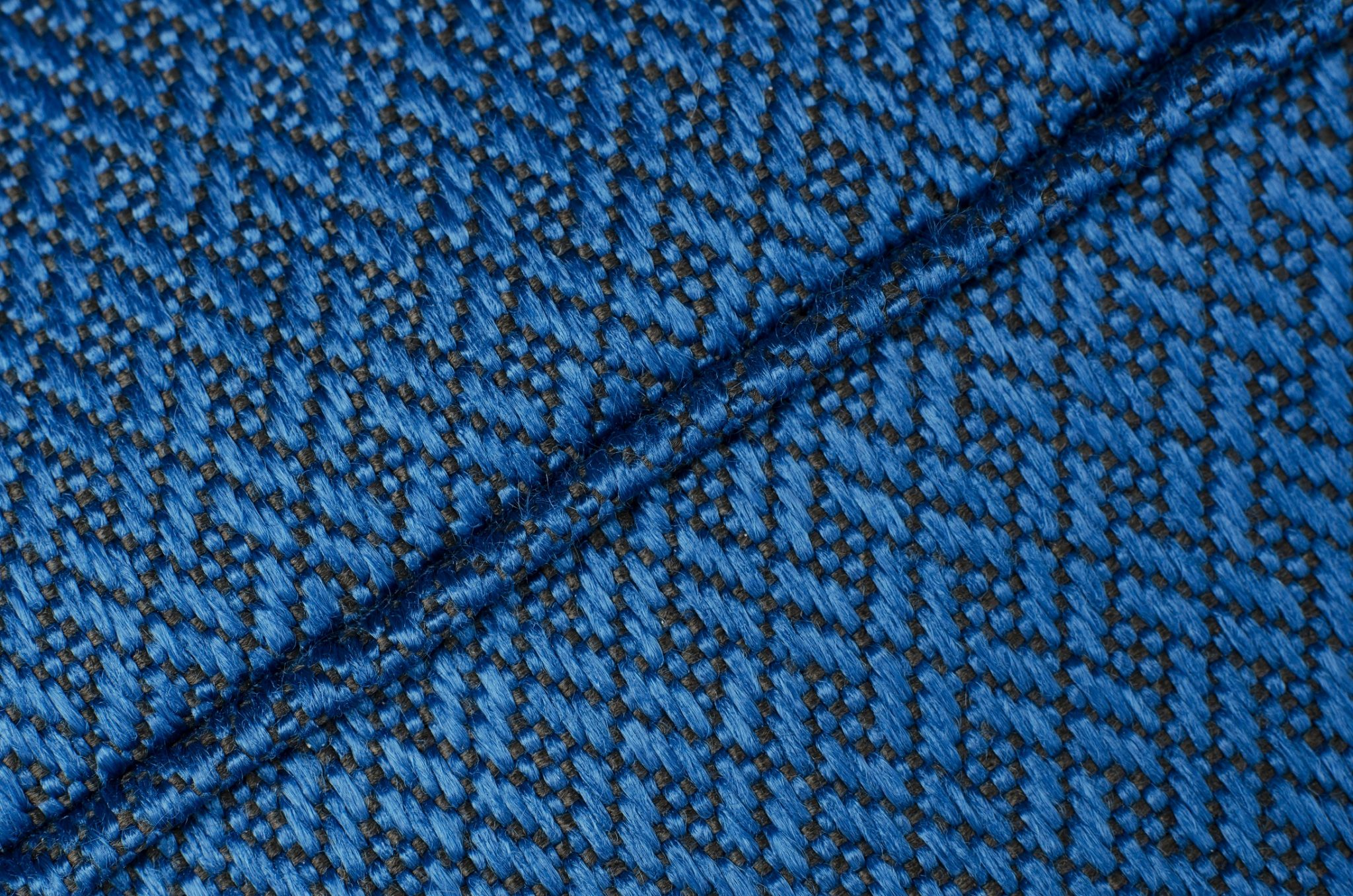 Pelech Cazo Anti bacterial blue 3