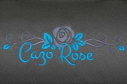 Pelech Cazo Blue rose 8