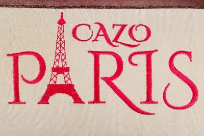 Pelech Cazo Paris béžová 6