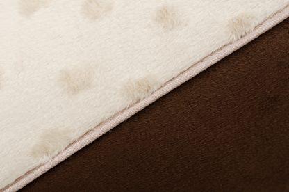 Pelech Cazo Puppy béžová 5