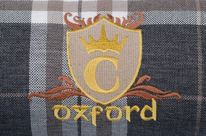 Pelech Cazo Oxford 7