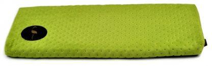 Parapetné odpočívadlo pre mačku alebo psa CLEO - zelená